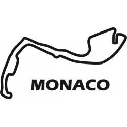 Circuit Monte Carlo